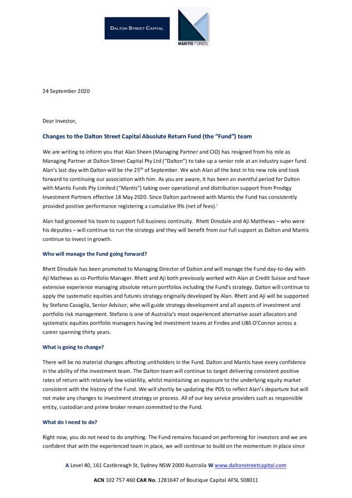 thumbnail of Dalton Press Release Sep 20